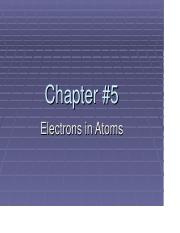 Chapter #5 Power Point.pdf