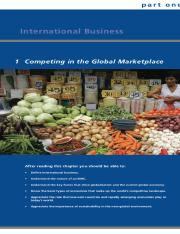 The-Global-Market.pdf