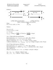 HW05 -CE357-Seepage Pressures & Capillarity_Solution.pdf