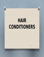 HAIR-CONDITIONERS-AND-GELS