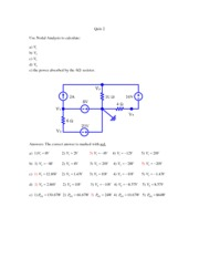 5-Quizzes_Quiz_2