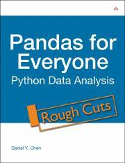 Web Scraping using Python (article) - DataCamp pdf - Web Scraping