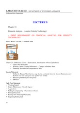 #2lecture_9_financial_analysis