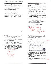 Stat400(Ch2.6)_ans(1)