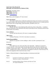 Syllabus Phil 2203 Introduction to Business Ethics.pdf