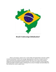Brazil_-_Embracing_Globalization_22