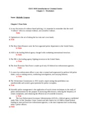 chapter 5 worksheet.docx