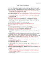 APUSH Period 5 Key Terms and IDs docx - Morgan Dorsey APUSH