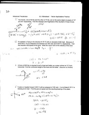 212671633 precalculus ws precalculus worksheet section 4 7 inverse trig functions name period. Black Bedroom Furniture Sets. Home Design Ideas