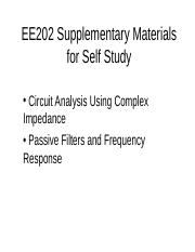 EE202Sup.ppt