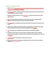 Chapter 16 Endocrine System.docx