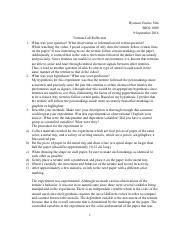 TermiteLabReflection2.0 (1).pdf