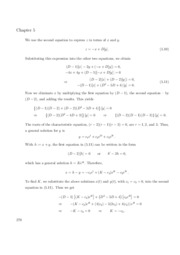 274_pdfsam_math 54 differential equation solutions odd