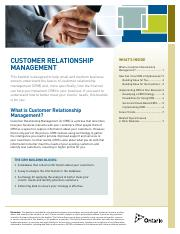 MEDI_Booklet_Customer_Relationship_Management_Accessible_E.pdf