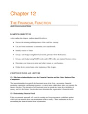 Student_Lecture_Notes_CHAP_012