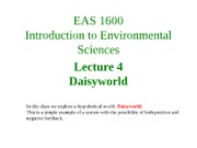 Lecture4_Daisyworld
