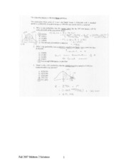 Fall07_Midterm2Solutions