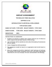 Assignment cover page new.doc