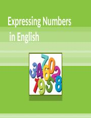 expressingnumbers-120924131517-phpapp01.pptx