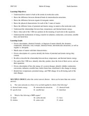 ENST202_Matter-_-Energy_Study-Questions