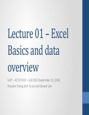 ACT371H1F_2016 - Lecture 1.ppt.pdf