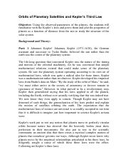 KeplersLaw - Background.pdf
