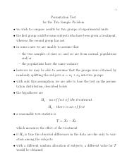 Permutation test.pdf