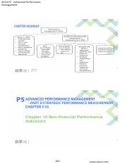 【第15个讲义】Chapter10Non-financialPerformanceIndicators.pdf