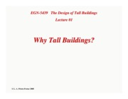 TB-Lecture01-Why-tall-buildings