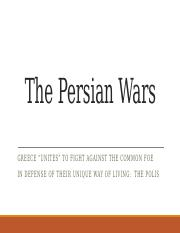 The Persian Wars.pptx