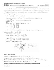 Stat 102B-winter14-handout8.pdf