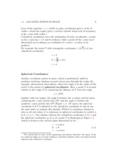 Engineering Calculus Notes 21