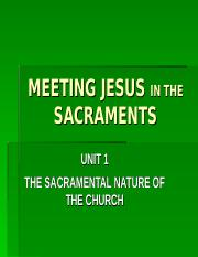 Sacraments-PowerPoint-Unit_1