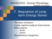 Topic 07-Long term stores_2016-Notes.pptx