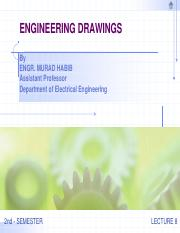 Last Lecture on Engineering Drawing.pdf