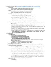 Cardiovascular System Study Guide.pdf