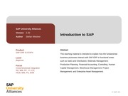 Intro_ERP_Using_GBI_SAP_slides_en_v2.20 (1)