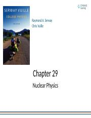 chapter29.ppt