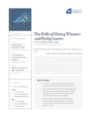 630 The Folly of Hiring Winners and Firing Losers.pdf
