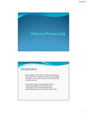 Thermal_Processing_1