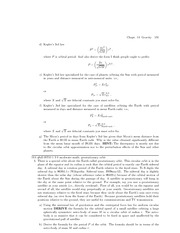 Physics Problems 135
