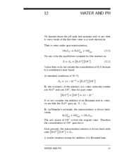 Horvath Practice Problems 48