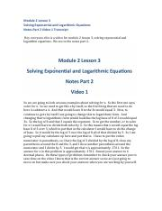 Module Two Lesson Three Video Two Transcript.pdf