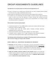 Dissertation topics on jane austen picture 1