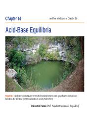 Chem_1128_Chapter_14_with_edits.pdf