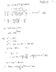 Thermal Physics Solutions CH 1-2 pg 24