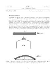 chem unit 1 test review 3 600 kj 1 000 j 1 cal 1 kj j answer. Black Bedroom Furniture Sets. Home Design Ideas