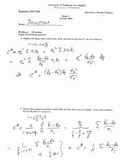 solutions_10_may_2006