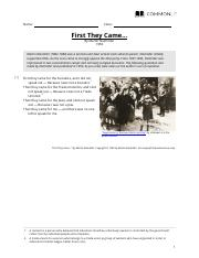 _RODOLFO VALENZUELA - commonlit_first-they-came_student.pdf