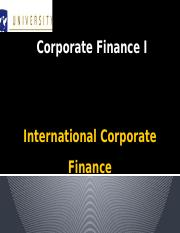 International Corporate Finance.pptx